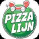 Antonio's Pizzalijn by Appsmen