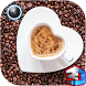 3D Cofee Cup Photo Frames by Pixel Planet