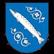 Meteo Rybnik by Ecoclima Serwis Sp.J.