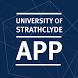 University of Strathclyde by University of Strathclyde