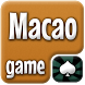 Macao by CardzyGames