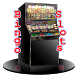 bingo slot machine free by Newshine Mobile Media