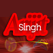 Best Arijit Singh Songs by Acradroid Digital