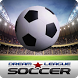 Guide Dream League Soccer 17 by chsef inc