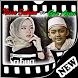 Lagu Sholawat Nissa Sabyan Vs Gus Azmi by elokstudio