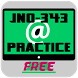 JN0-343 Practice FREE by Just Doit & Pass