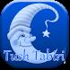 Tush Tabiri - O'zbekiston (Book Of Dreams Tushlar) by +1000000 Installs