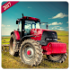 Real Tractor Farming Simulator 17 - Farmer Story by Apex Game Studio