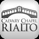 Calvary Chapel Rialto by ChurchWise Solutions