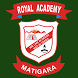 Royal Academy School by Viaberry Networks Private Limited