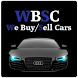 Trade Cars by Website Marketplace