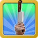 Knife Throwing Game - Knife Flip by Askdevelop