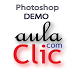 Curso Photoshop CS4 Demo by aulaClic S.L.