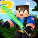 Battle Strike Soldier 2 by GunChimp Studios
