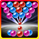 Bubble Shooter Ball by Bubble shooter 2017 Fruits