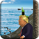 Archery Bottle Shooting King 3D by Century Games