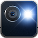 Flashlight & LEDTorch by CLEANMOBI INC