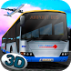 City Airport Bus Simulator 3D by ClickBangPlay