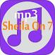 Kumpulan Lagu Sheila On 7 by Edukamedia