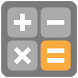 Unit Converter Pro by Extremity Software