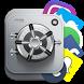 AppLock by FlashClean_Lab