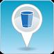 Trinkwasser unterwegs by wvgw
