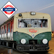 Train Driving Mumbai Local by igames apps