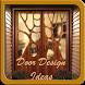 Door Design Ideas by JakiroApps