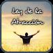 Ley de la Atracción by Apps Bíblicas Cristianas Interesantes