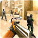 Counter Terrorist Assassin 3D: Free Shooting Games by NT Technologies