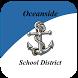 Oceanside Schools