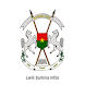 Burkina Lwili Infos by ReportR