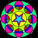 Color Magical Mandalas by ROVAXY DEVELOPER