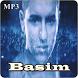 Basim Tilfældigt