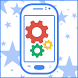 CSC Tweaks for Samsung by Skin1980