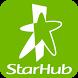 My StarHub by StarHub