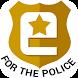 eRaksha For The Police by Trakitnow