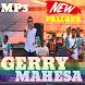 LAGU GERRY MAHESA TERBARU #Mp3 by Triloka