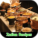 Indian Quick and Easy Recipes by Tulip Interactive