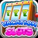 Vacation Slots by Tomash