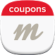 Coupons for Macys by VickyVicky
