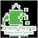 Diskon Produk by PT. Diskon Produk