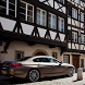 Wallpaper with BMW6serGranCoup by zolooapps