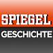 SPIEGEL GESCHICHTE by DER SPIEGEL