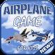 Airplane Game for Kids Free by Biasiswa