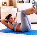 Home Workout by Fantastic apps development