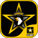 WeCare, Fort Campbell by TRADOC Mobile