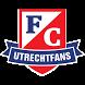UtrechtFans by APPelit B.V.