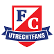 UtrechtFans