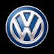 myVolkswagen by Porsche Austria GmbH & Co OG; Großhandel VW